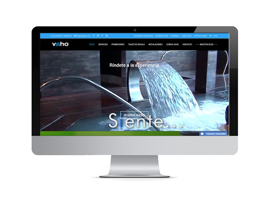 VAHO_diseño-tienda-online-lucena