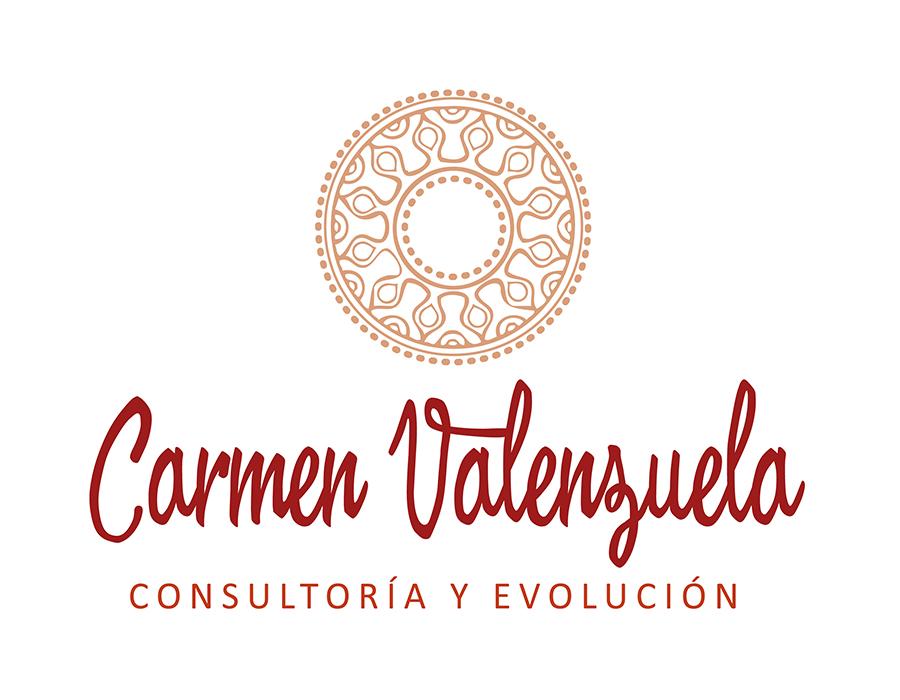 carmen-valenzuela
